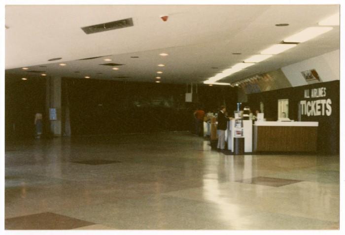 Discount Car Rental Dallas Airport